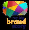 my big brand story