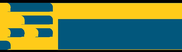 project sambhav logo
