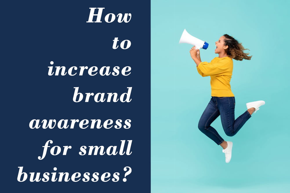 branding-consultant-for-small-business